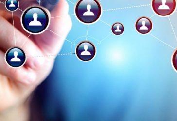 Hubs de Comunicação: O novo papel dos Agentes Internos influenciando a comunicação e o engajamento