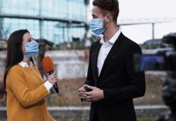 3 dicas para potencializar sua Assessoria de Imprensa durante a pandemia