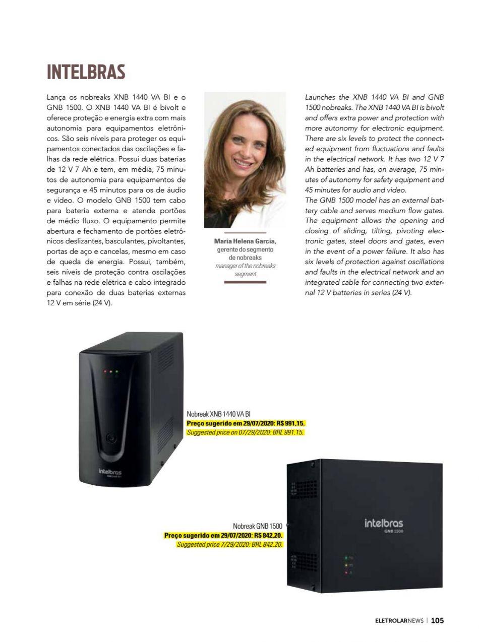 Informática: vendas aumentam com o home office - Eletrolar News