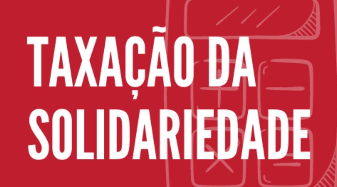 Reforma tributária: filantrópicas brasileiras unem-se contra a taxação da solidariedade