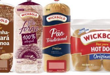 [CASE] Como a Wickbold elaborou uma estratégia para Influenciadores Digitais vegetarianos e veganos