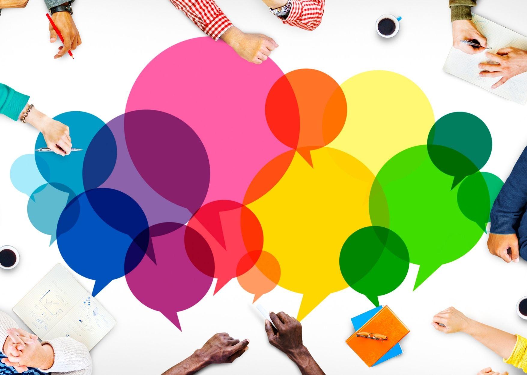 diagnostico-planejamento-comunicacao-interna