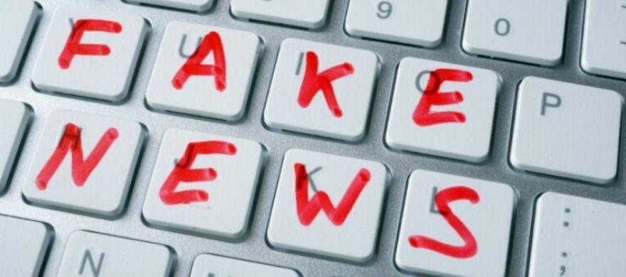 fake-news-como-proteger-marcas