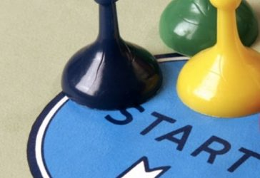 A Gamificação a serviço da estratégia comunicacional