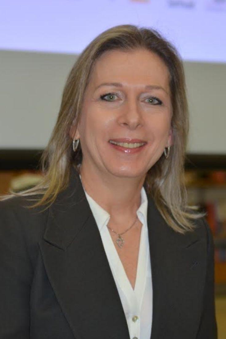 marlene-consultora-comunicacao