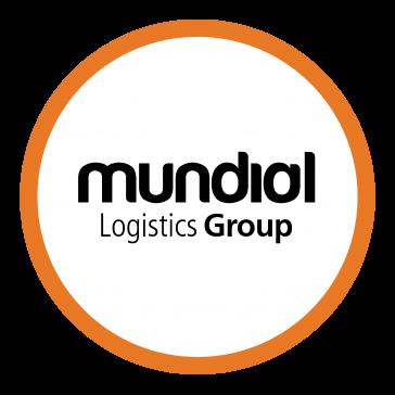 Trama Comunicação é a nova agência da  Mundial Logistics Group