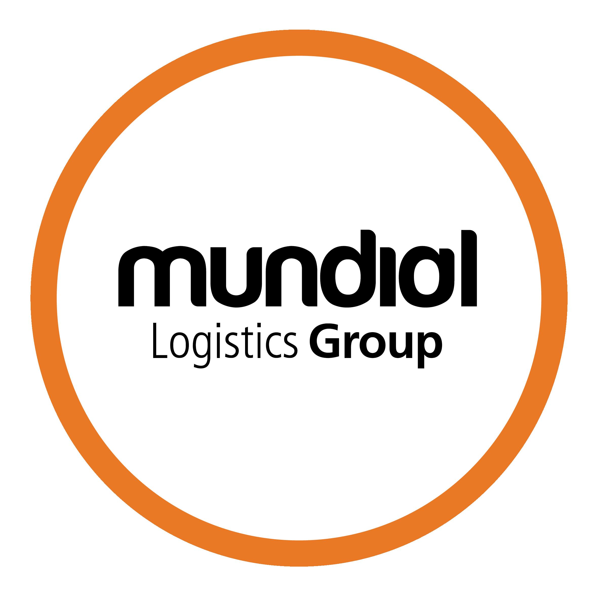 mundial - logo
