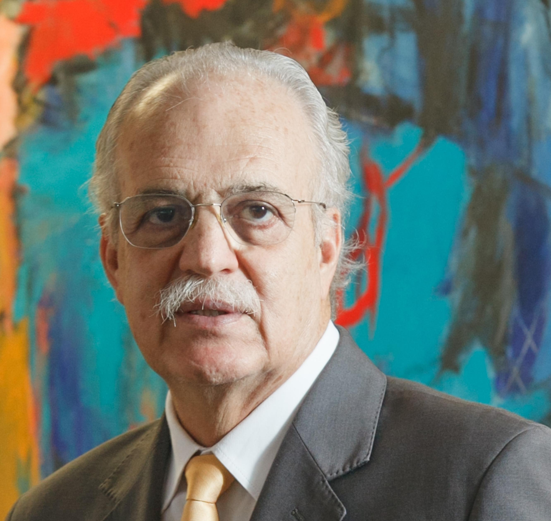 Instituto de Engenharia concede título de Eminente Engenheiro do Ano para Carlos Nobre