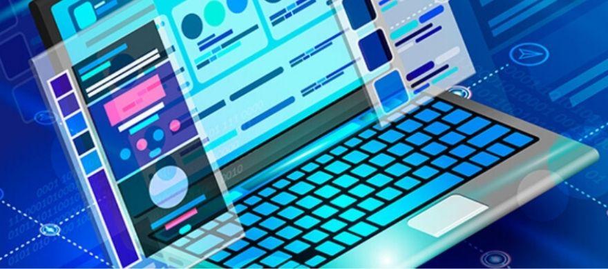 assessoria-imprensa-tecnologia
