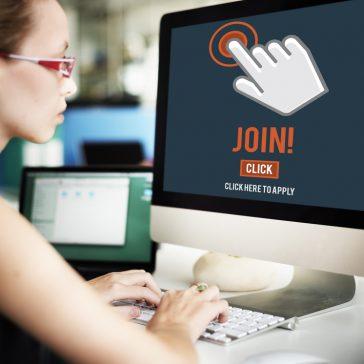EDC Group dá 4 dicas para participar de um processo seletivo on-line