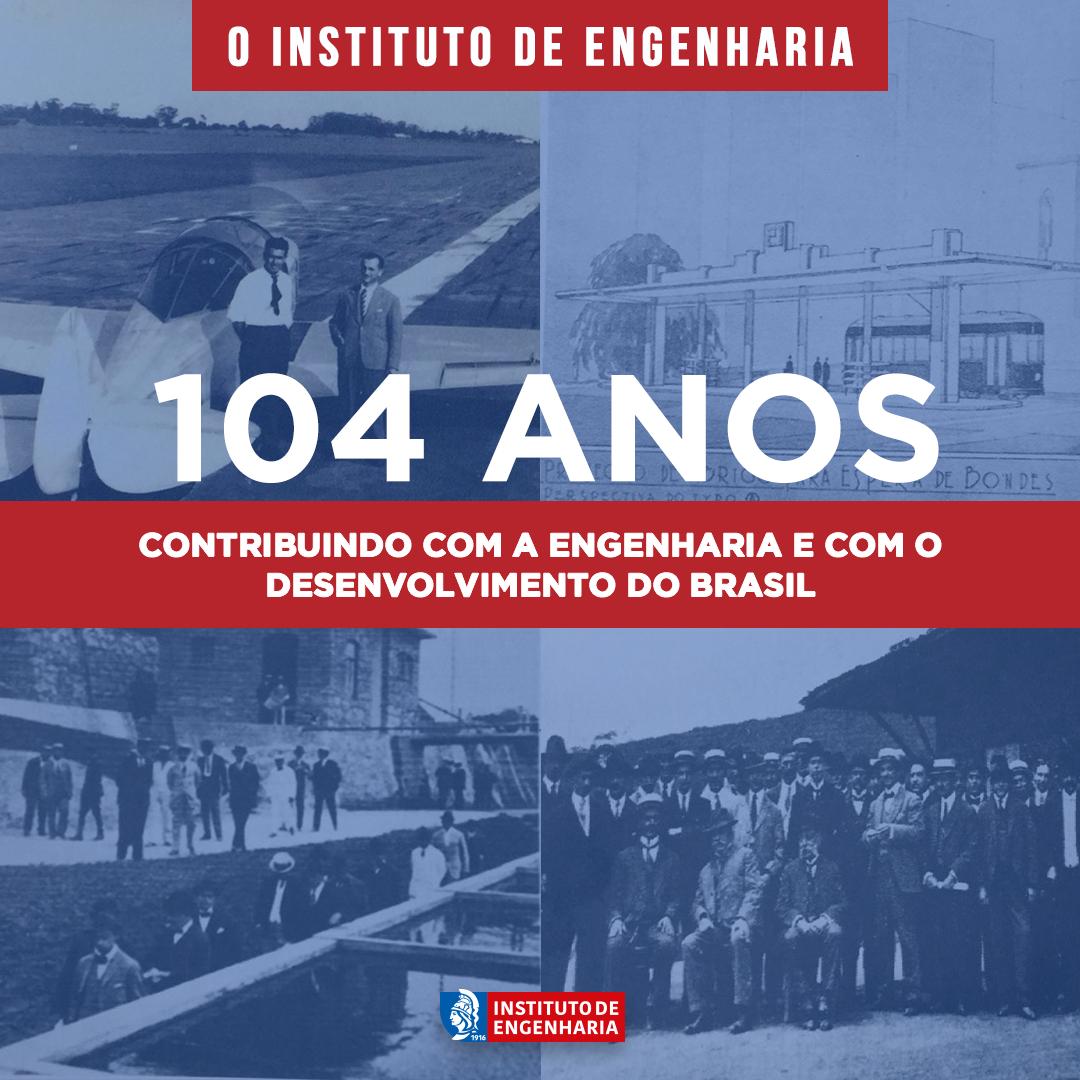 instituto-104 anos