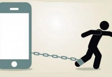 Como lidar com a Intoxicação Digital?