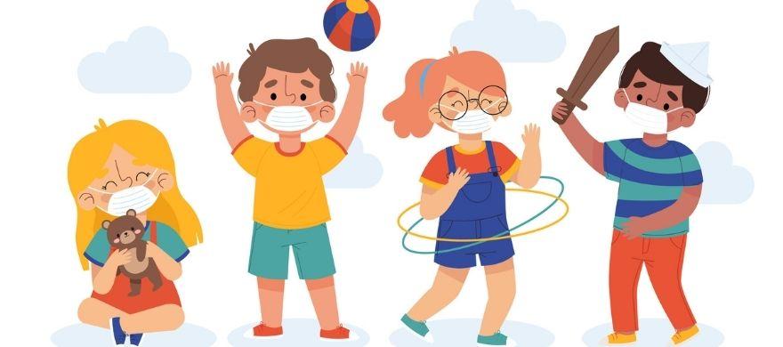 mes-das-criancas-pandemia