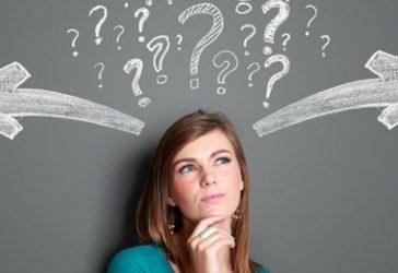 Permuta ou Conteúdo Pago? Qual estratégia com influenciadores a sua marca deve escolher?