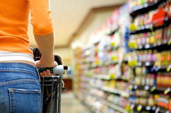 Na prateleira: saiba como identificar as fibras em alimentos industrializados