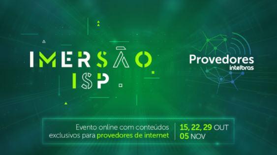 Intelbras_FlyerISP