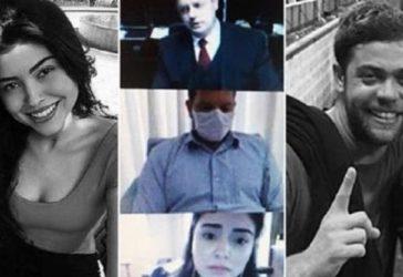 Posicionamento das marcas, direitos humanos e redes sociais: o que podemos aprender com o caso Mariana Ferrer
