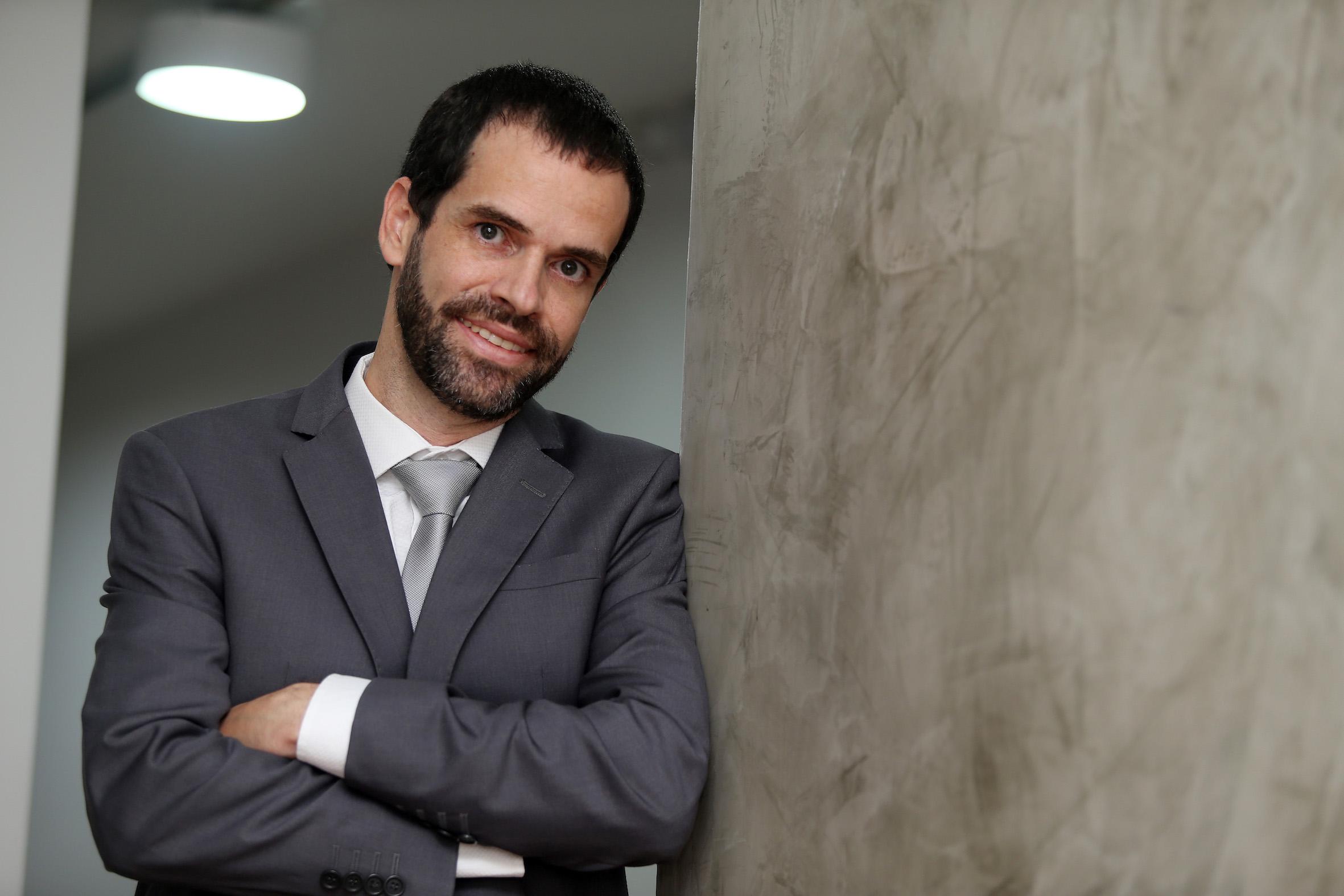 EDC - Daniel Machado de Campos Neto