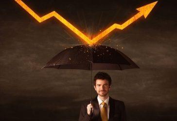 O fator crucial da Antecipação de Crises