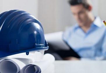 4 dicas de Assessoria de Imprensa para o setor de Engenharia