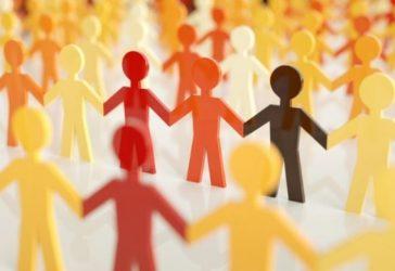 Três dicas para destacar ONGs e Projetos Sociais na Imprensa