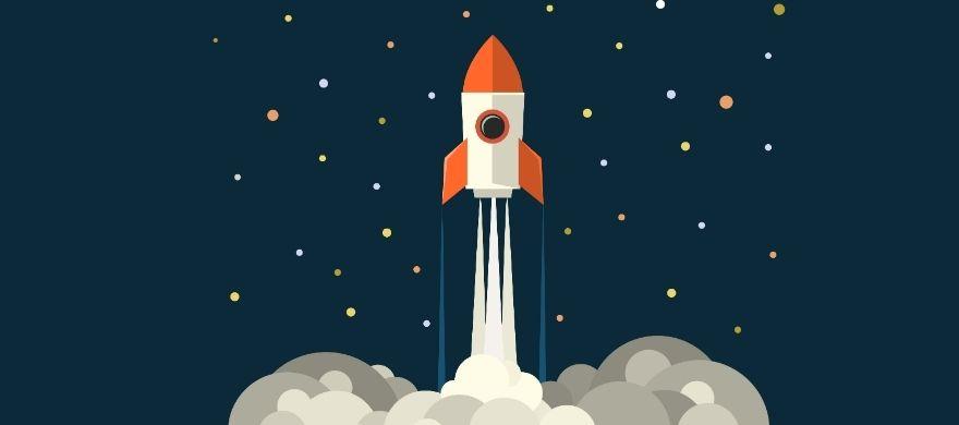 assessoria-imprensa-startup-pme