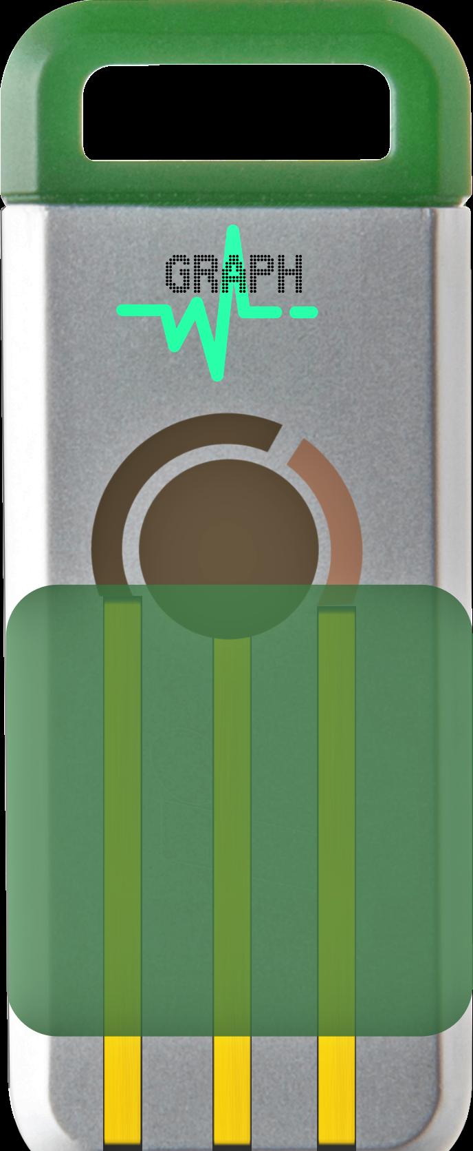 cietec - Biosensor