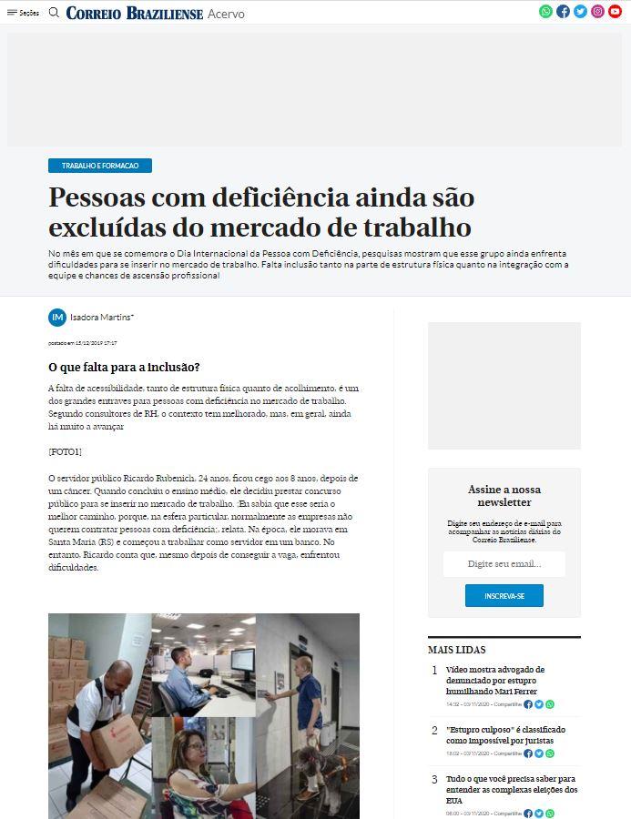 correio-brasiliense-pcd