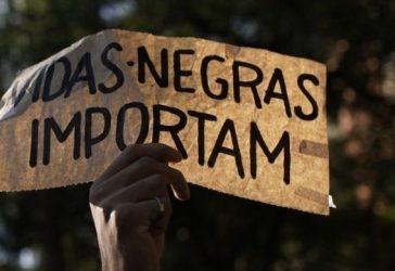 Precisamos fazer mais. Marcas se engajam Contra o Racismo
