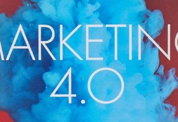 Marketing 4.0: o desafio das marcas para o engajamento e a solidariedade