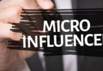 O aumento da relevância dos Micro Influenciadores na pandemia