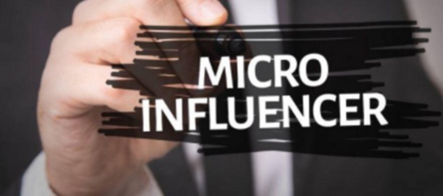 microinfluenciadores-digitais-pandemia