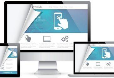 O papel do Site na estratégia de MKT Digital