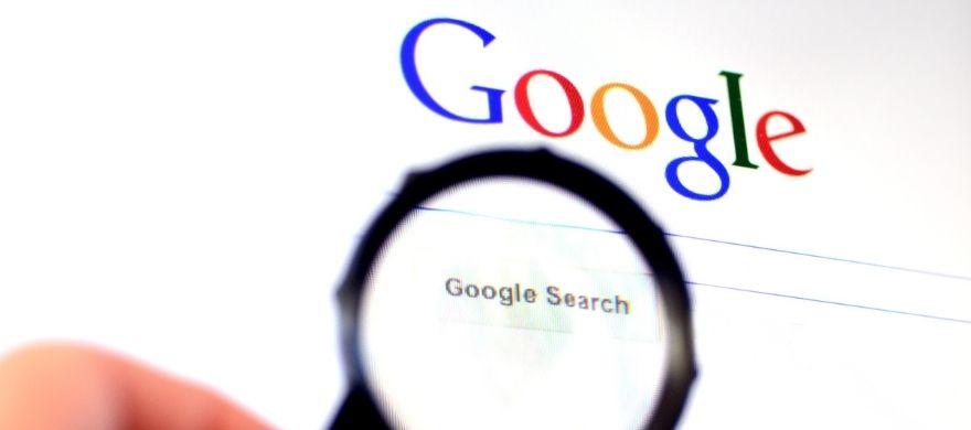 buscas-Google-estrategia-marcas