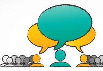 Desafios das marcas na pandemia é apoiado por estratégias casadas de RP e Social Listening