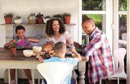 Em publicação anual, companhia elenca ações que reforçam o compromisso com o propósito de melhorar vidas por gerações