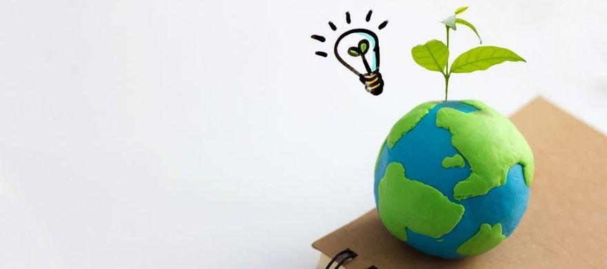 ESG-comunicacao