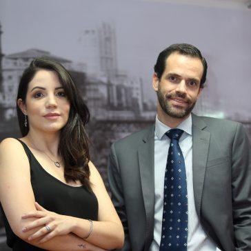 EDC Group anuncia aquisição da Youniq Recursos Humanos