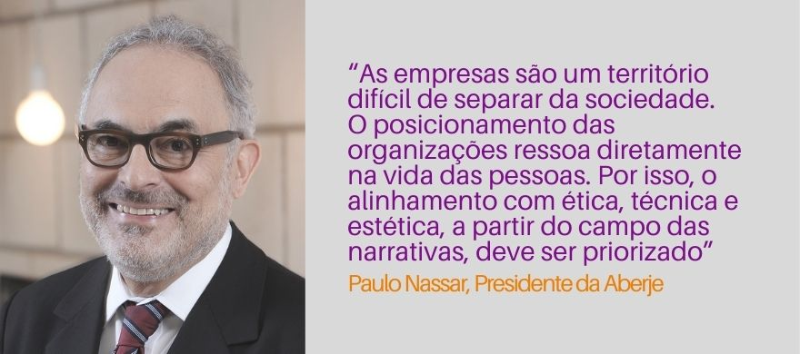 paulo-nassar-aberje-ESG