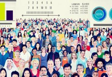 People Analytics: a importância do uso de dados no RH sem perder a humanização