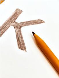 Carência de formação e dificuldade de transpor didática para o ensino remoto prejudicam educação inclusiva, aponta estudo