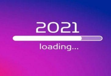Tendências de MKT Digital para 2021: Humanização, Propósito, Dados e Vendas
