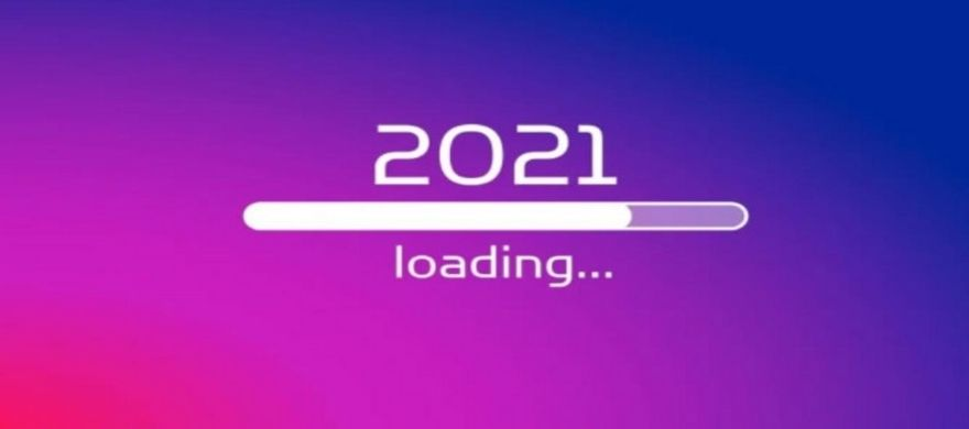 tendencia-marketing-digital-2021