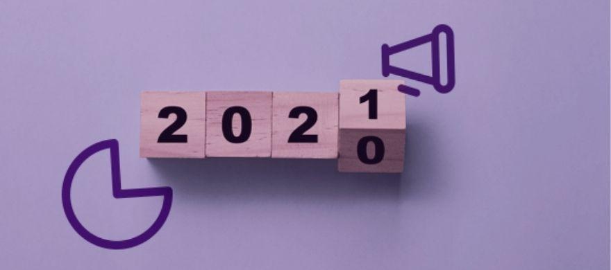 tendencias-comunicacao-2021