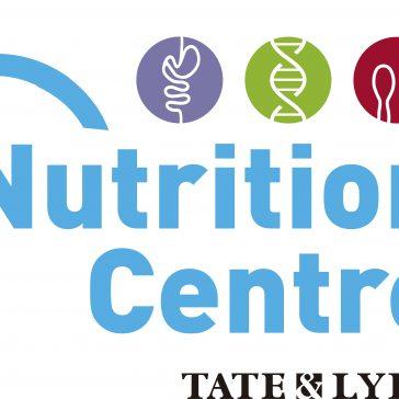 Tate & Lyle apresenta portal com conteúdo sobre ciência, nutrição e ingredientes