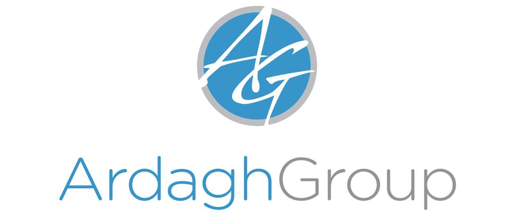 Saiba mais sobre o cliente Ardagh Group
