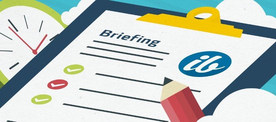 briefing-assessoria-imprensa