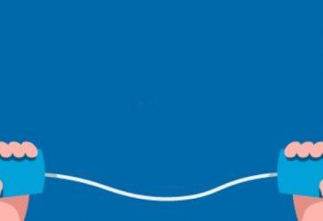 Canais de Comunicação Interna: o eterno debate entre o on e o off-line