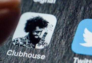 Conheça o Clubhouse: a rede social de conversas por voz