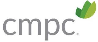 Saiba mais sobre o cliente CMPC